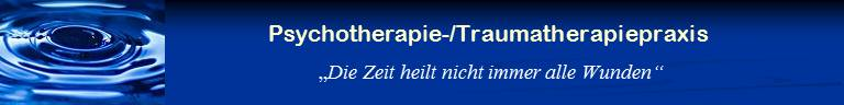Links zur Traumatherapie - traumatherapie-praxis.de